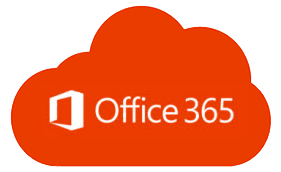 office 365 cloud2