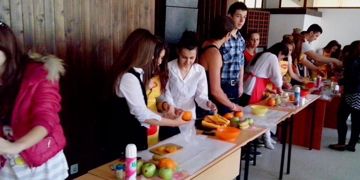 konkurs-nai-krasiva-plodova-salata-1
