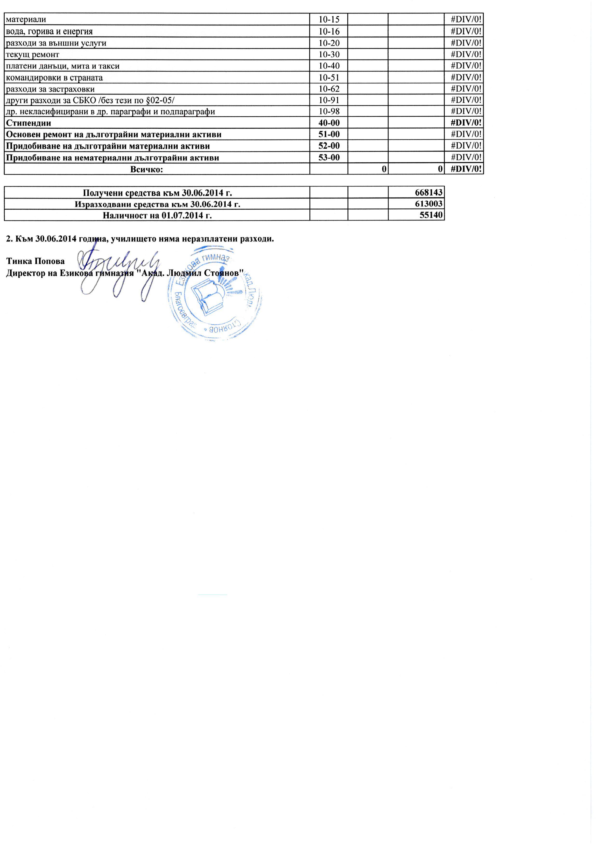 otchet 30.06.2014 Page 10