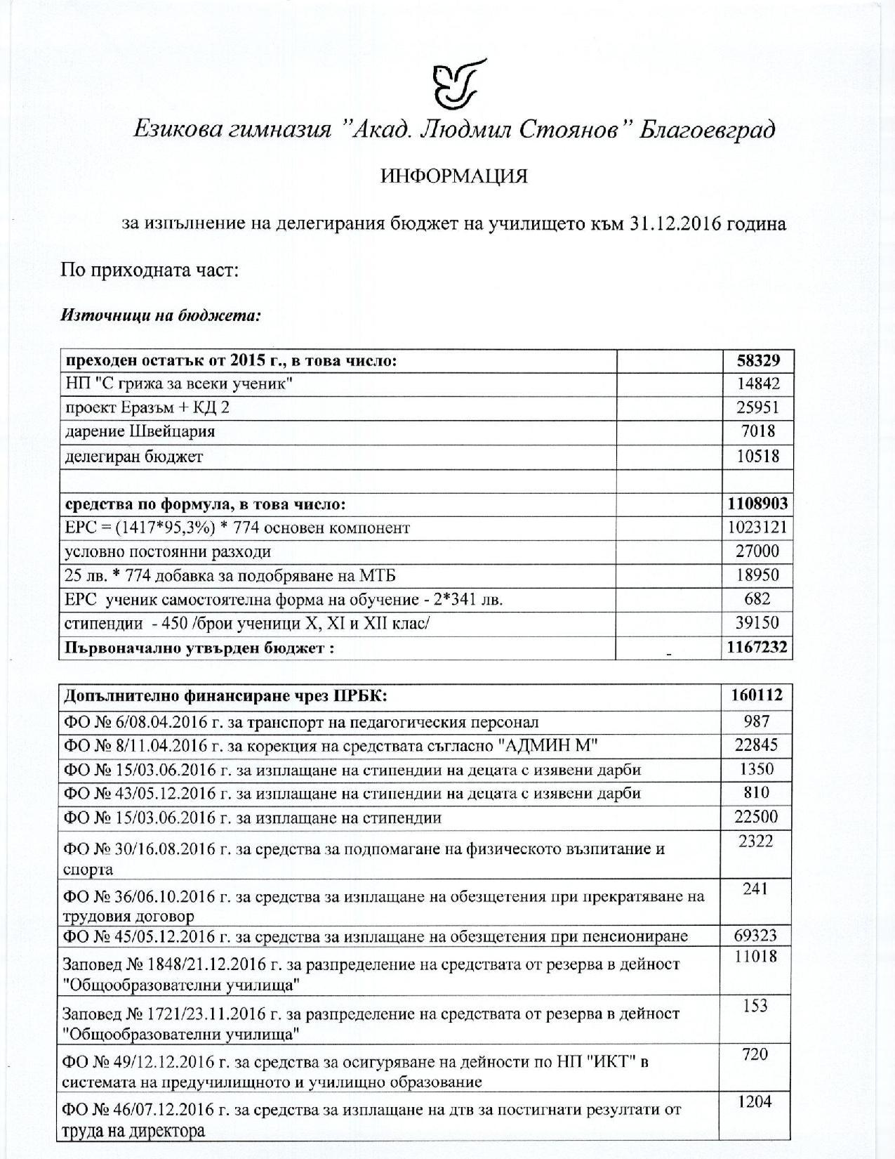 eg page 002