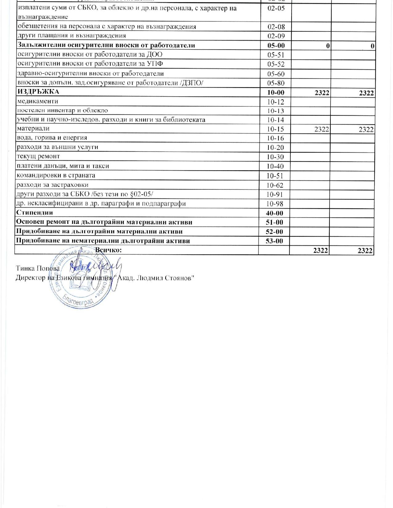 eg page 011